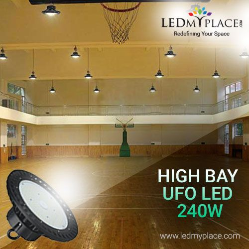 This Light Will Cater To All Your Internal Lighting Requirements, And By  Installing These Lights You Can Cut Down The Requirement Of Large And Heavy  ...