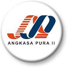 Lowongan Pekerjaan BUMN Desember 2013 ini berasal dari sebuah perusahaan BUMN yang bergerak sebagai pengelola Bandar Udara Soekarno hatta, y...