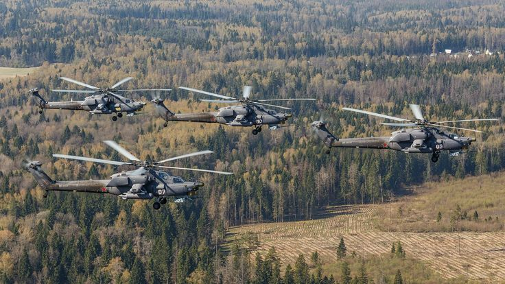 Aviation_Russian_attack_helicopters_-_Mi-28_094763_.jpg (1920×1080)