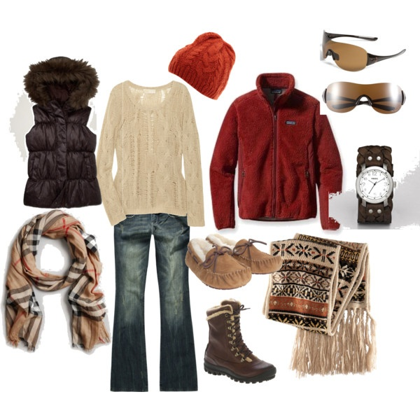 camping outfits - Google Search