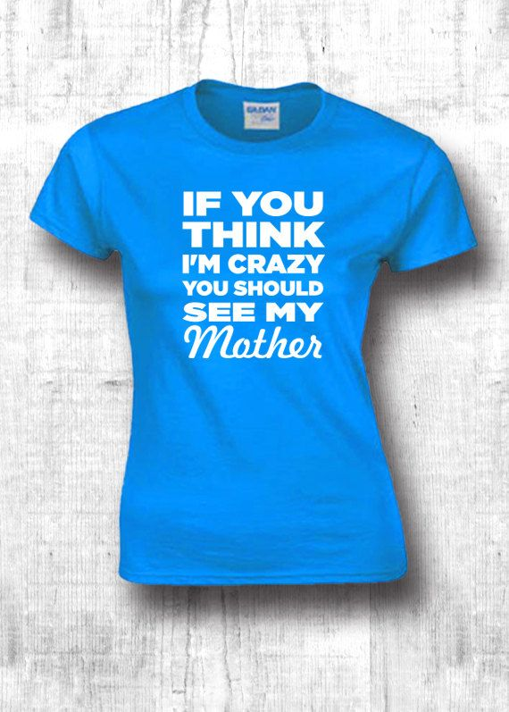 99 best Funny T Shirts images on Pinterest   Funny sweatshirts ...