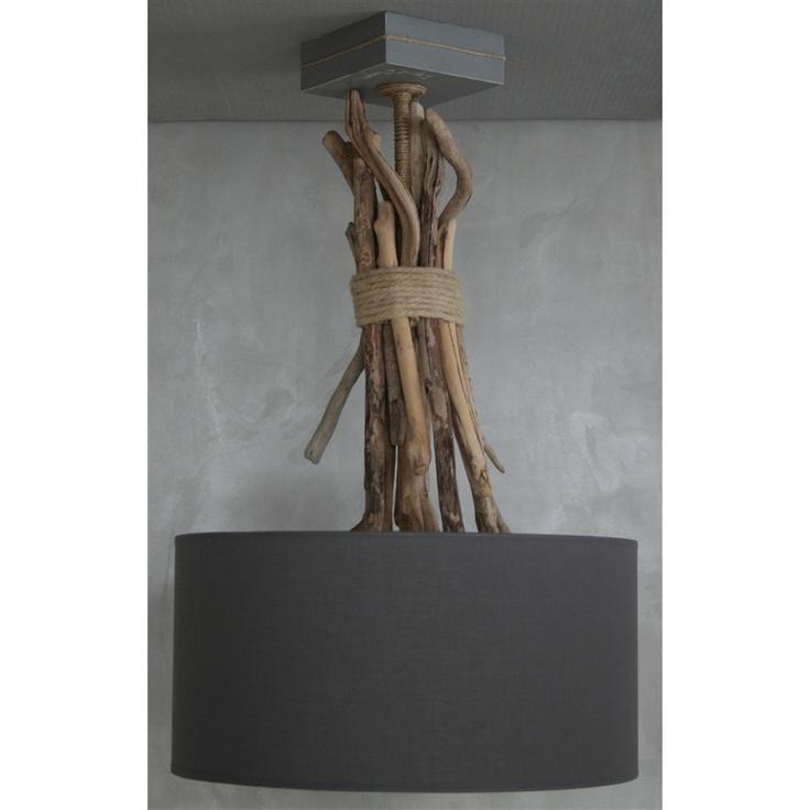 17 meilleures id es propos de art mural en bois flott sur pinterest art en bois flott. Black Bedroom Furniture Sets. Home Design Ideas