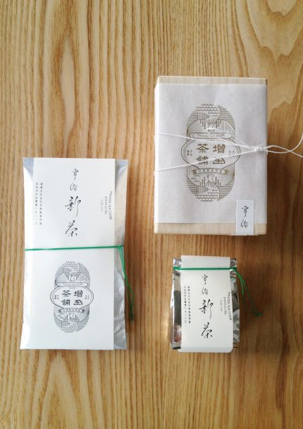 増田茶舗 - Google 検索