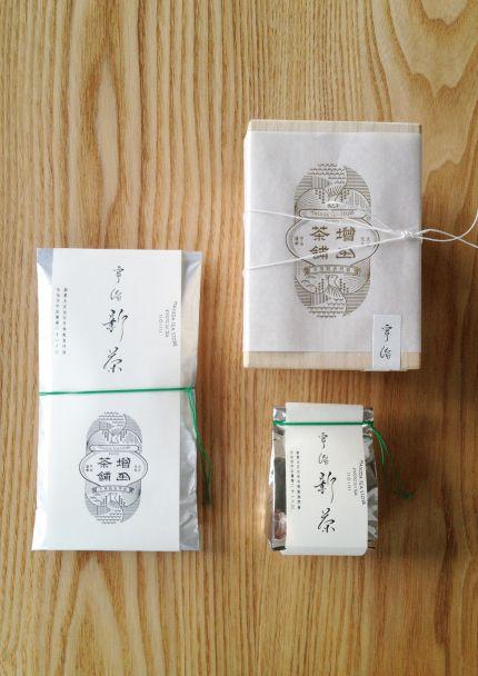 http://osaka.jagda.org/test/bodywork/2013/masunaga_akiko.html