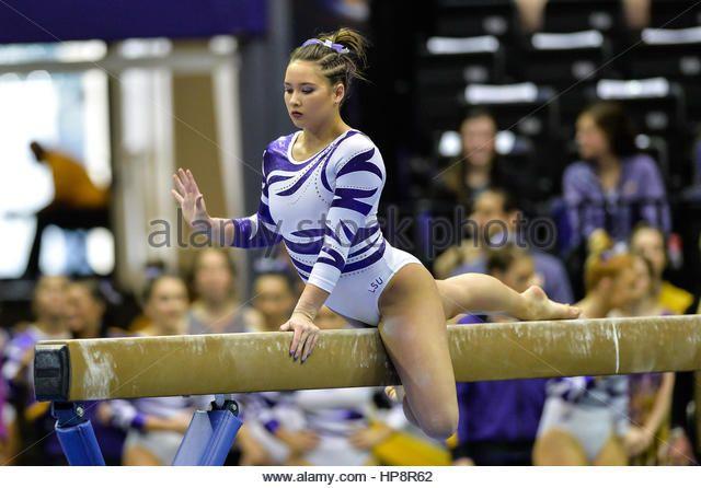 fbc branson gymnastic meet