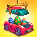 Download Motor World Car Factory:        Every time you complete a major quest you have to contact support who will then send you an email advising you to take a screenshot of where you finished. Then you have to wait another couple of days for them to send you the reward it's ridiculous. This is happened over the past 10...  #Apps #androidgame #OhBiBi  #Racing http://apkbot.com/apps/motor-world-car-factory-2.html