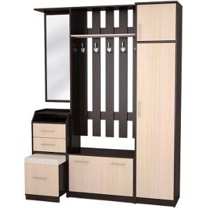 МЕБЕЛЬ В ПРИХОЖУЮ ВИННИЦА ТУМБА # Мебель Винница под заказ. Проектирование и производство мебели. Перетяжка мягкой мебели. Реставрация и ремонт деревянной мебели. +38 (096) 960-13-79, +38 (063) 286-89-54 http://tumba.pp.ua