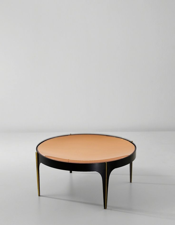 599 best wow mcm furniture images on pinterest | mcm furniture