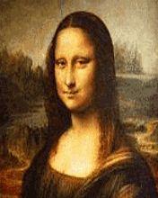 Mona gif