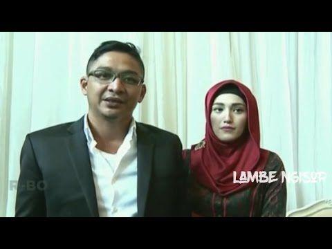 Istri Hamil Lagi, Pasha Ungu Berharap Punya Anak Perempuan
