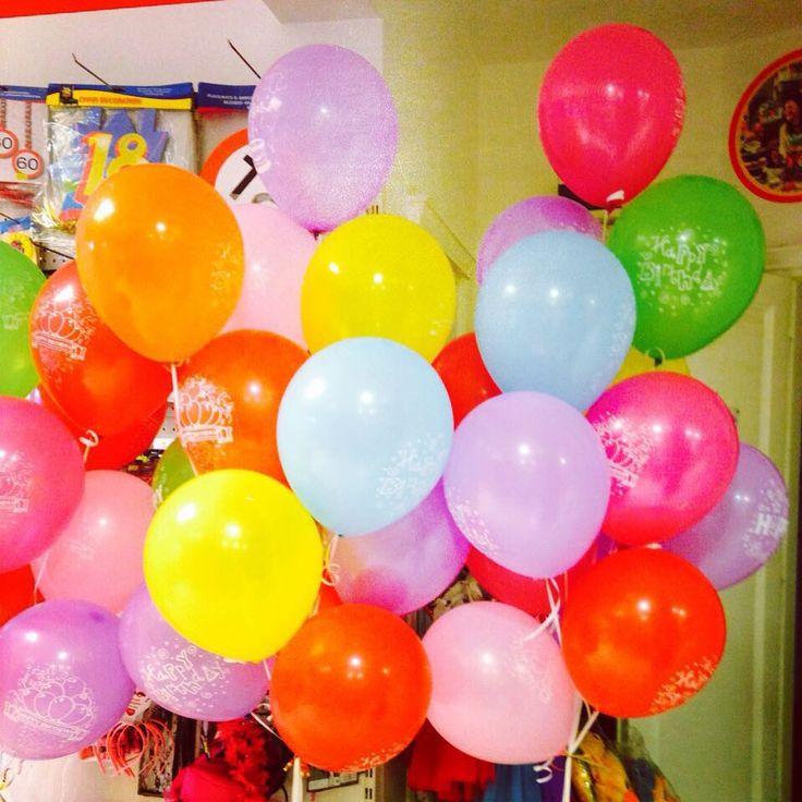 Iyi Pazarlar☀️. #parti #party #dogumgunu #doğumgünü #balon #babyshower #eğlence #kutlama #yasgünü #partipaketi #partying #bithdayparty #parties #partiler #partisi #partileri #gunaydin #goodmorning @instafun #instaparty #instagood #fun #havefun #eglen #happy #mutluluk #iyigunler #gulumse #günaydin