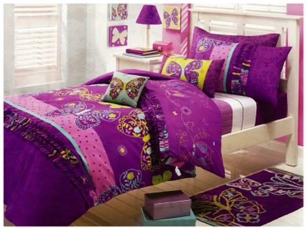 1000 ideas about purple bedroom design on pinterest 16892 | 2445c8afdccb8e4863b512aa18aff76f