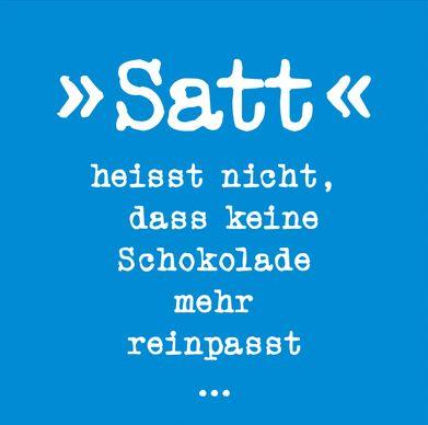 SATT ..