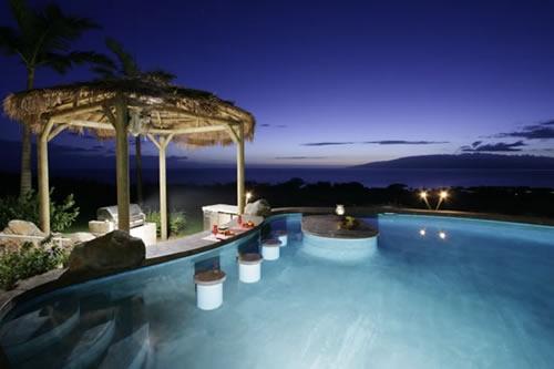 49 Best Pool Images On Pinterest Pools Swimming Pools