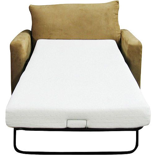 Ikea Sofa Bed Best Sofa bed mattress ideas on Pinterest Mattress for sofa bed Sofa bed double and Small single bed
