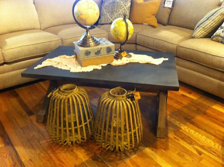 8 Best Images About Sofa Tables At Osmond Designs On