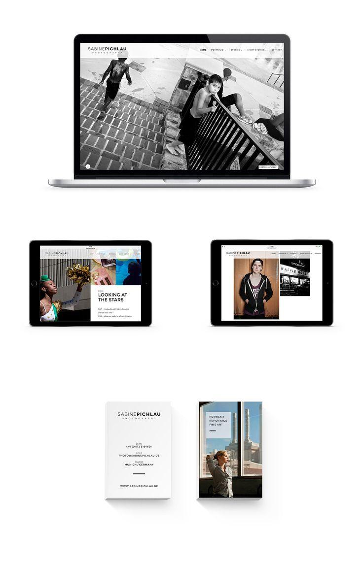 Die besten 25+ Fotografie visitenkarten Ideen auf Pinterest ...