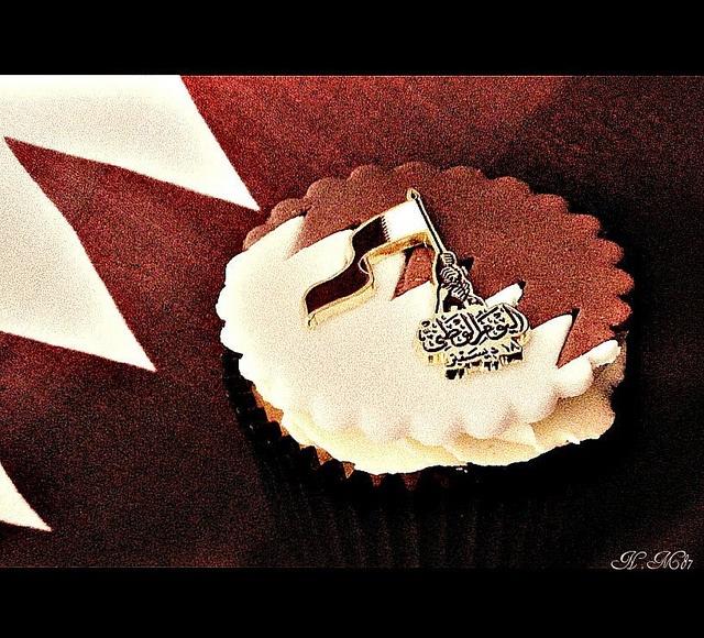 by Qatar National Day, via Flickr