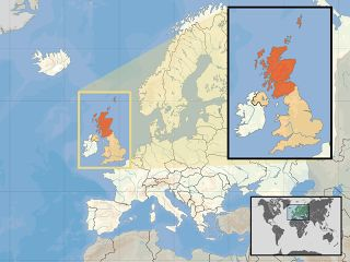 Visit Scotland | Scotland Tourism | Scotland Vacations