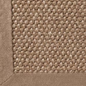 Swatch Bweave Linen 291 215 291 Neutral Living Room