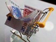 Planejamento financeiro para conquista dos objetivos