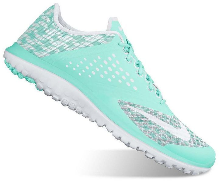 Nike FS Lite Run 2 Women\u0027s Running Shoes