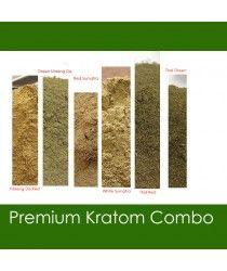 Green Maeng Da Kratom Powder, buy green maeng da kratom, pimp grade kratom, buy green maeng da kratom online, high quality green maeng da kratom.