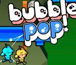 Bubble Pop, #puzzle #game, #play it for #free at online-gaming.com.ve