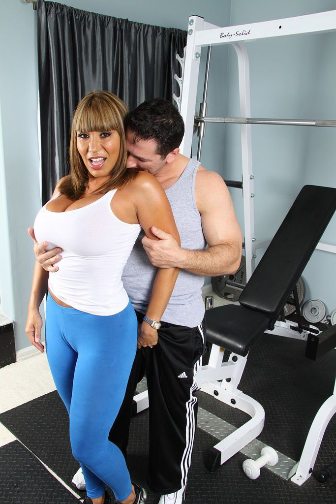 Professional Black Woman: Pin On Ava Devine