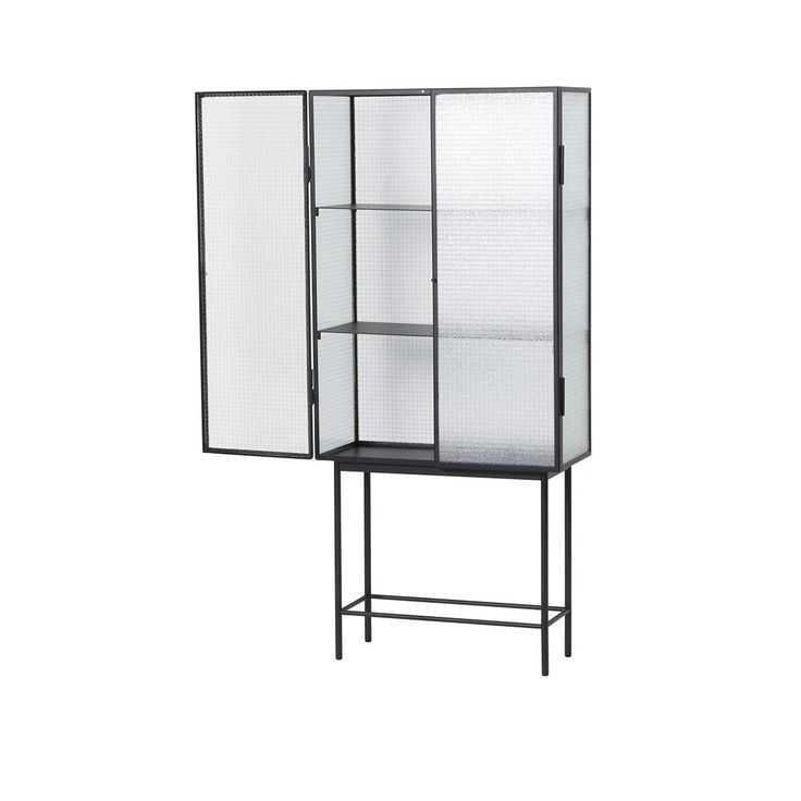 15 pingles mobilier danois incontournables meubles mid for Minimalisme rangement