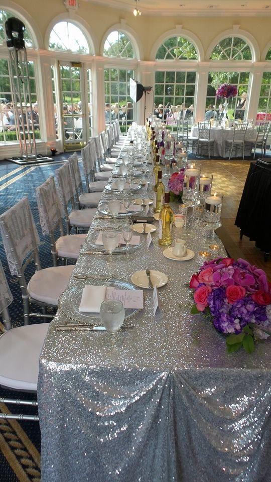 Cherry Creek Golf Club Amp Banquet Center Terrace