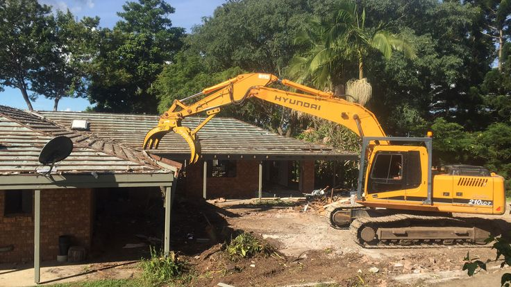 As a professional demolition service provider in Pottsville, http://www.coredemo.com.au/ has managed to carve a niche of its own in the industry.
