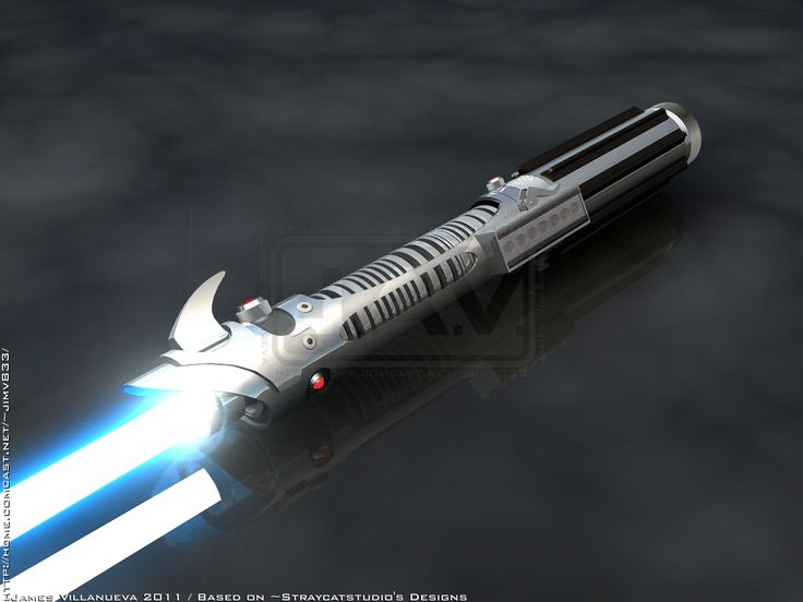 star wars jedi knight how to change lightsaber color