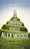 Alex Woods has had an unconventional start in life. With a clairvoyant single mother he has been bullied. When he meets ill-tempered, reclusive widower Mr Peterson, he makes an unlikely friend. Someone who tells him that you only get one shot at life.   So when, aged 17, Alex is stopped at Dover customs with 113 grams of marijuana, an urn full of ashes on the passenger seat, and an entire nation in uproar, he's fairly sure he's done the right thing…