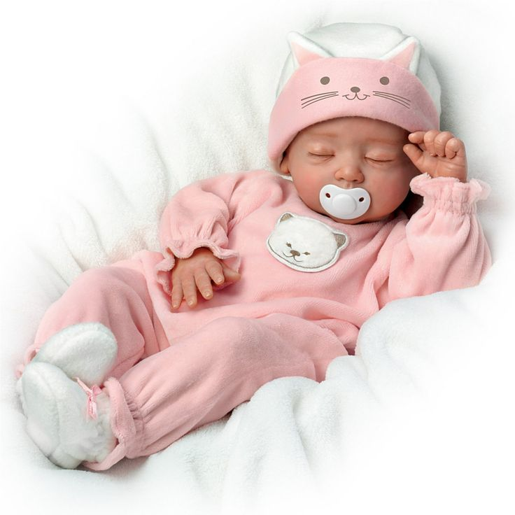 1000 Images About Reborn Dolls On Pinterest Reborn Baby