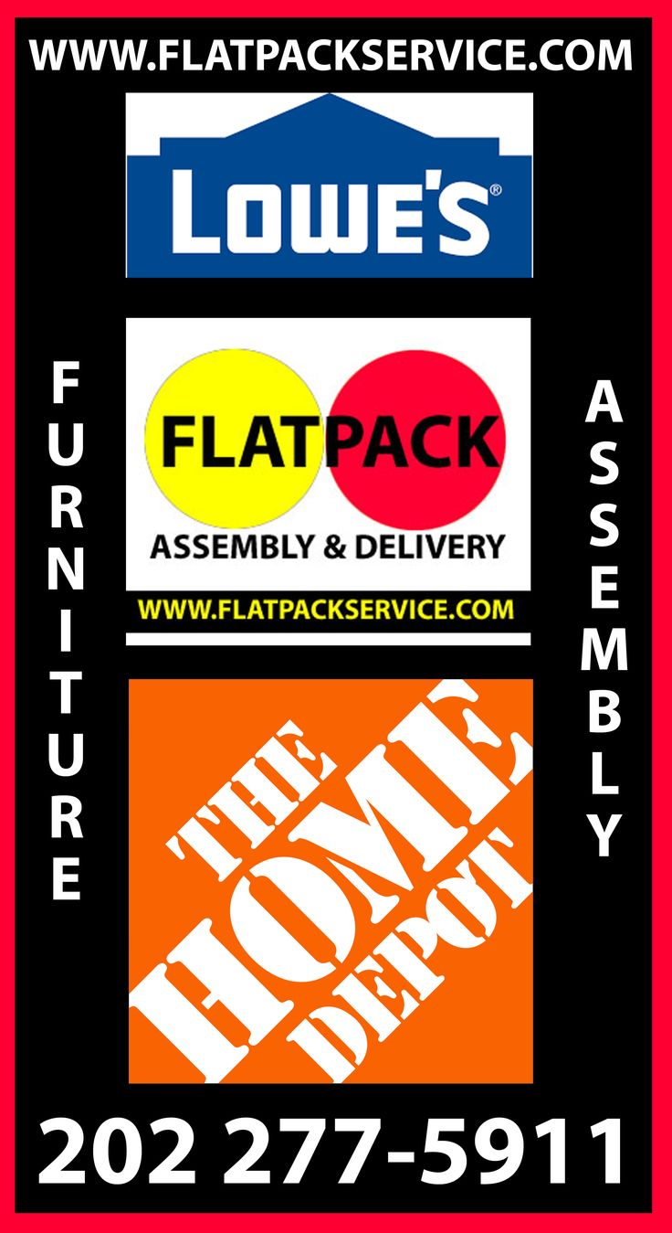Home Depot Furniture Assembly Service In Washington Dc Flatpack Assembly 301 971 7219 Yelps Furniture Assembly Flat Pack Furniture Ikea Furniture Assembly