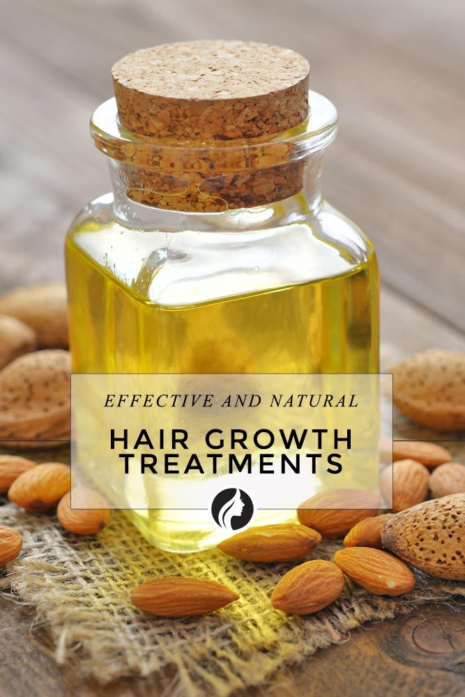 Hair loss is not something that anyone desires, but it is a part of the natural aging from which every person has to suffer at one point or another. This is why plenty of people are looking for quick and effective natural hair growth treatments. A treatment for hair growth is the best and perfect way to get rid of shedding, thinning and breakage.