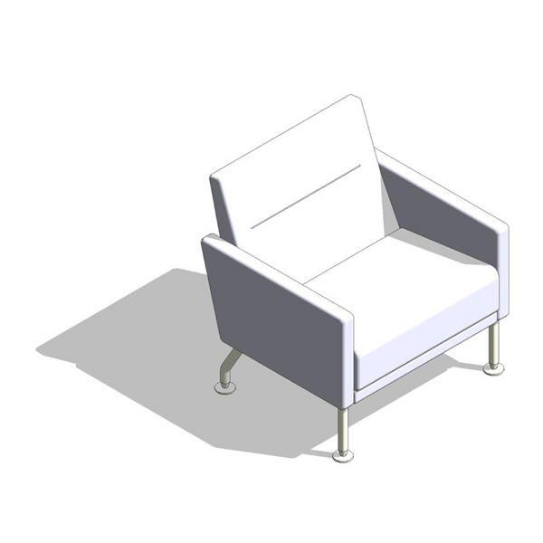 238 best images about revit models on pinterest for Outdoor furniture revit