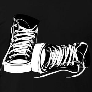 Znalezione obrazy dla zapytania converse logo