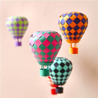 cool craft ideas for teens - Bing Images