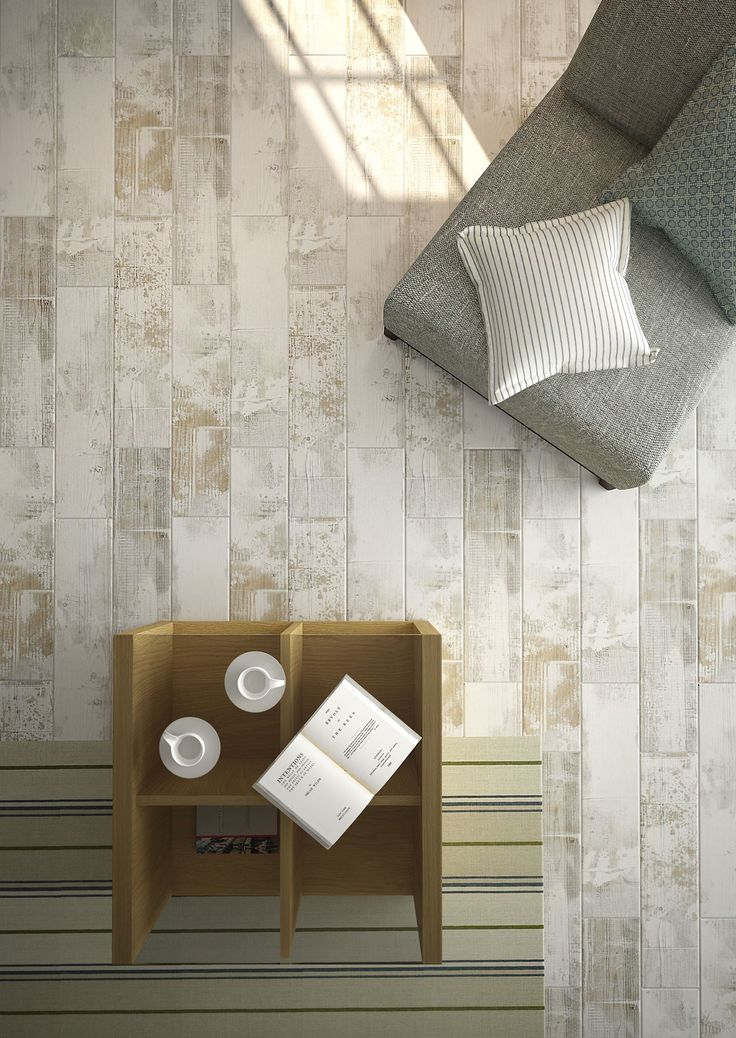 Gorgeous Easy Bathrooms Melo (Meltdown) Chic Wood Effect Porcelain Tile 150  X   Buy Yours In Our Sale With Fast Delivery
