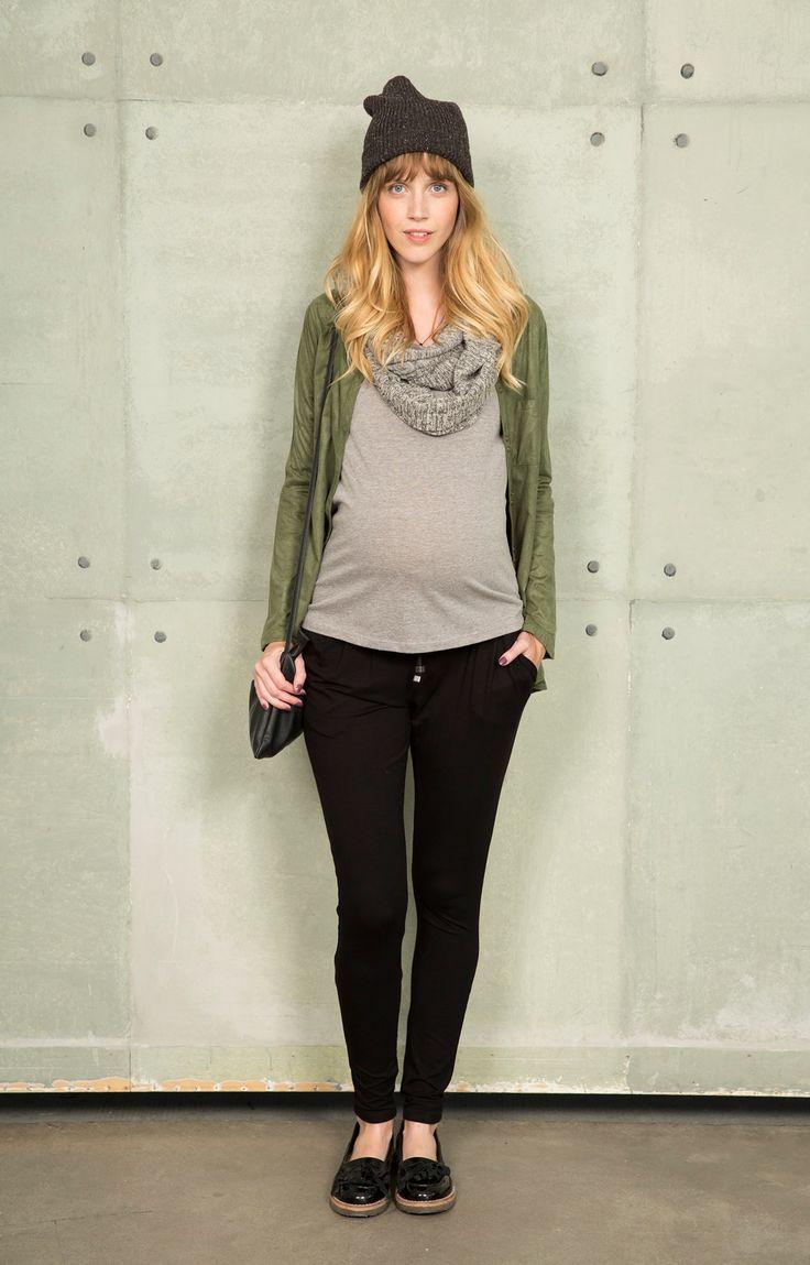WS16 VengaMadre #Embarazada #Embarazo #StyleTheBump #BumpStyle #Maternidad #Pregnancy #Maternity #MaternityStyle