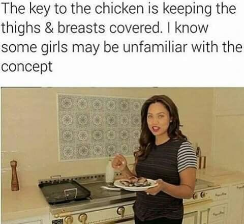 Hilarious and Funny Celeb Cooking Memes More at http://omgshots.com/3315-ayesha-curry-cooking-and-burning-at-the-same-time-lol.html