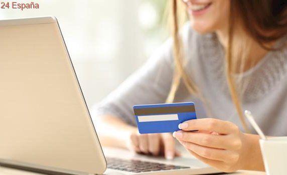 Los jóvenes no pisan la sucursal: tres de cada cuatro realiza sus operaciones bancarias en internet