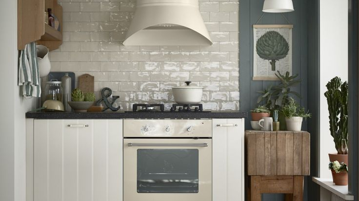 Hittarp Ikea Kitchen Google Search Fondos De Pantalla