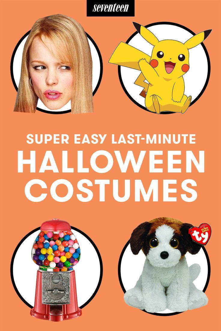 634 best halloween images on pinterest halloween. Black Bedroom Furniture Sets. Home Design Ideas