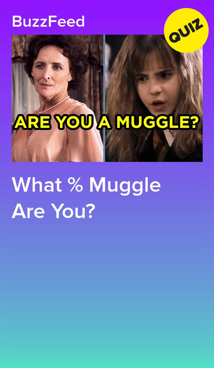 What Muggle Are You Harry Potter House Quiz Harry Potter Buzzfeed Harry Potter Character Quiz