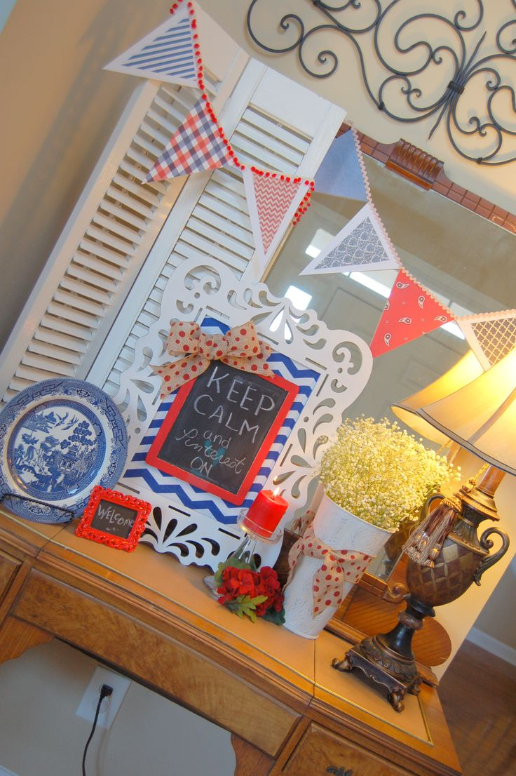 1000 Images About School Anniversary Ideas On Pinterest