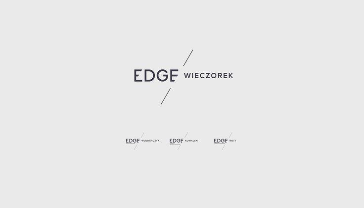 Lawyer Logo Design Igor Kubik