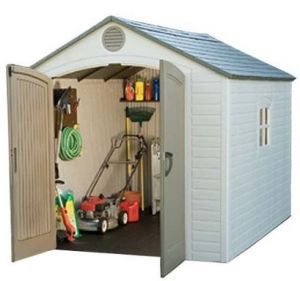 28 best images about outdoor toy storage ideas on pinterest